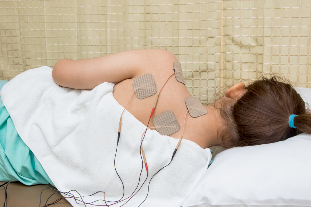 Why Electrotherapy Is Important In Treatment?