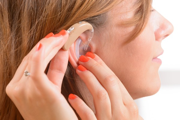 How Can A Hearing Aids Company Assist You?