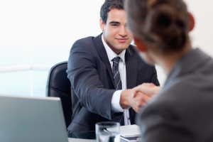 7 Things To Consider Before You Start Your Legal Career