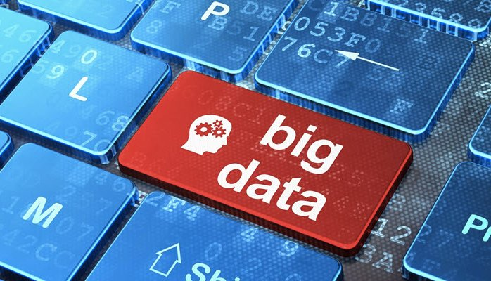 Has The Big Data Industry Reached Its Peak?