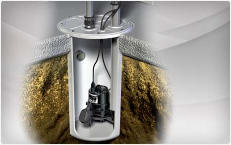 How Do You Choose The Best Sewage Pump ?