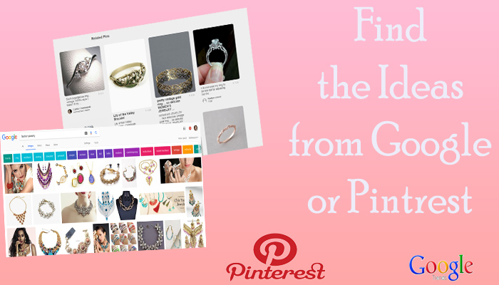 Tips On Choosing Jewelry As A Gift For The Clueless