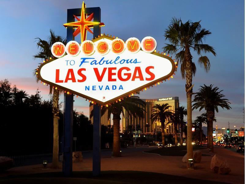 Essential Things For Happy Las-Vegas Trip