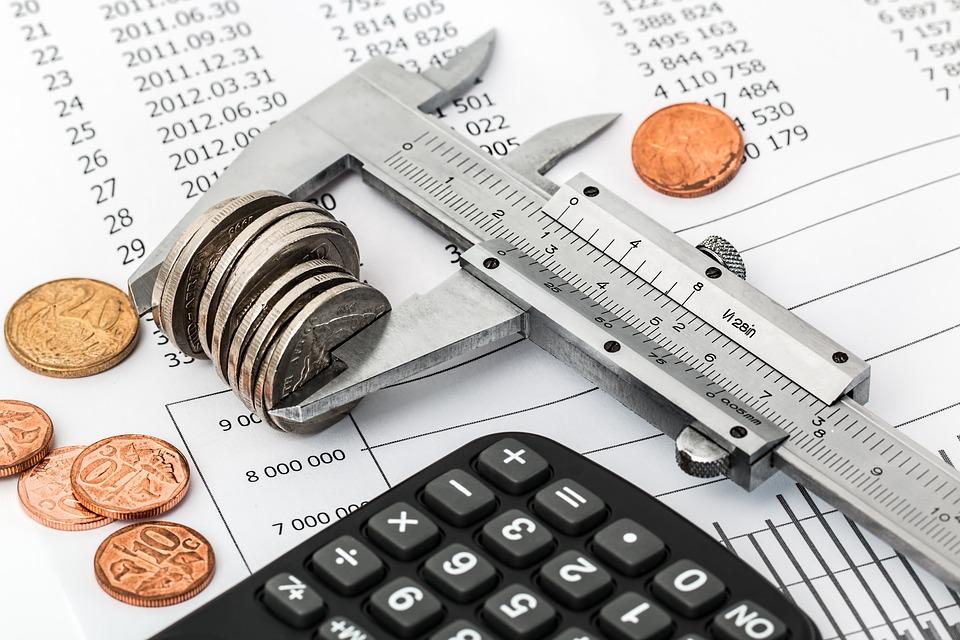Avoiding The Debt Conundrum