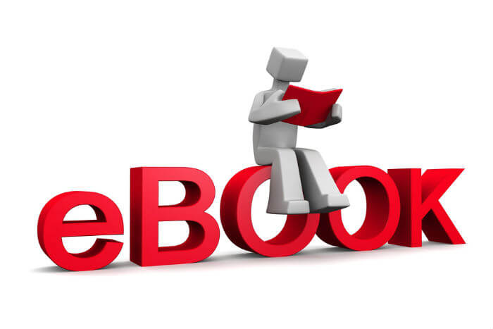 How To Have An eBook Published On Amazon Kindle