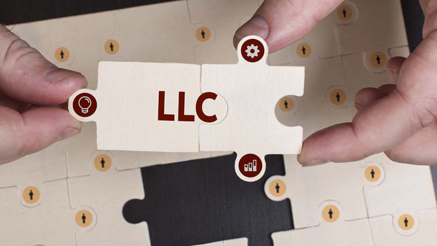 Why Any Small Business Should Consider Forming An LLC