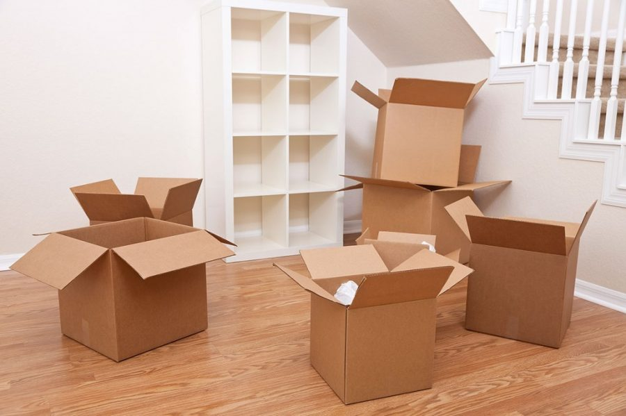 Factual Tips To Run Your Removal Business Successfully