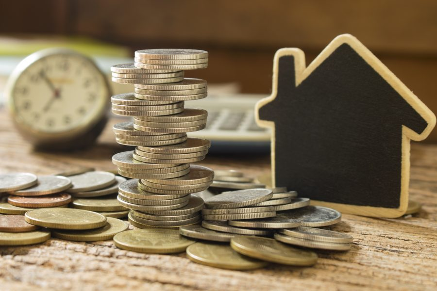 What Are The Benefits Of Investing In Real Estate?