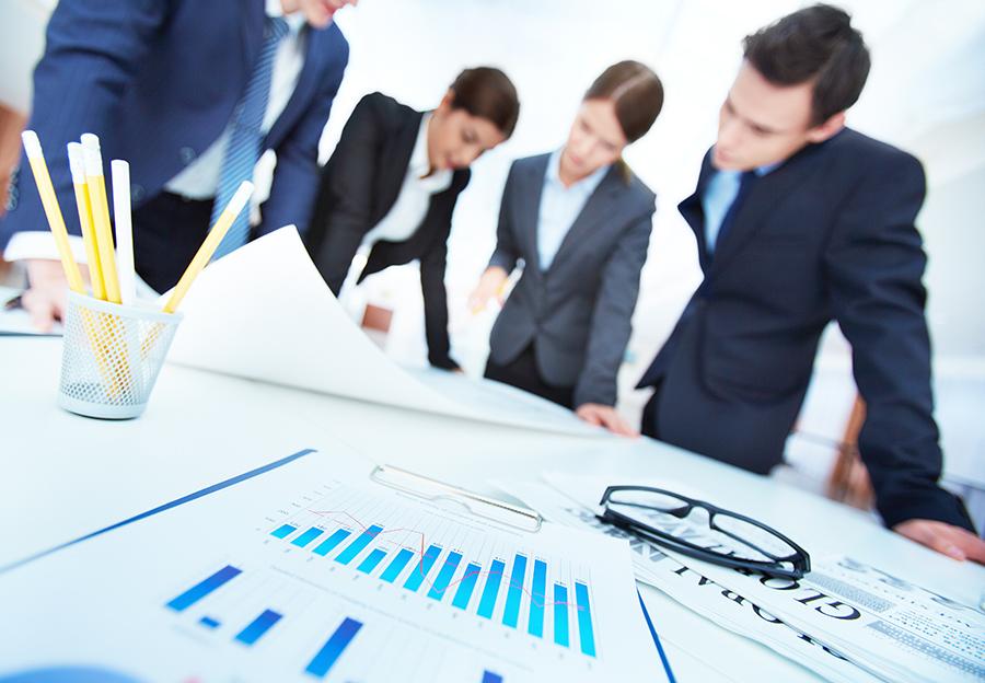The Basics Of Operations Management