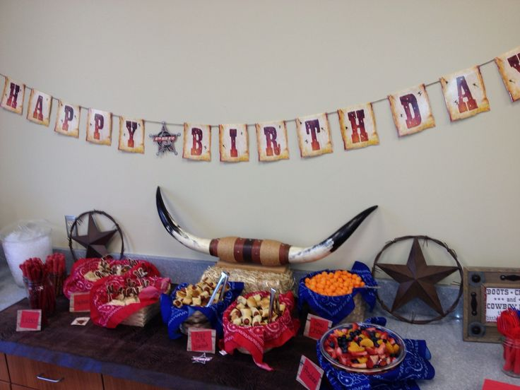 Key Features That Make Mechanised Bull Rides Amazing Party Props