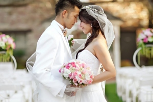 Tips To Help You Select A Pro For Wedding Photography