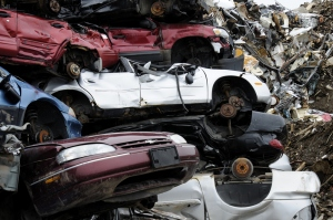 How To Find A Suitable Nissan Wreckers In The City?