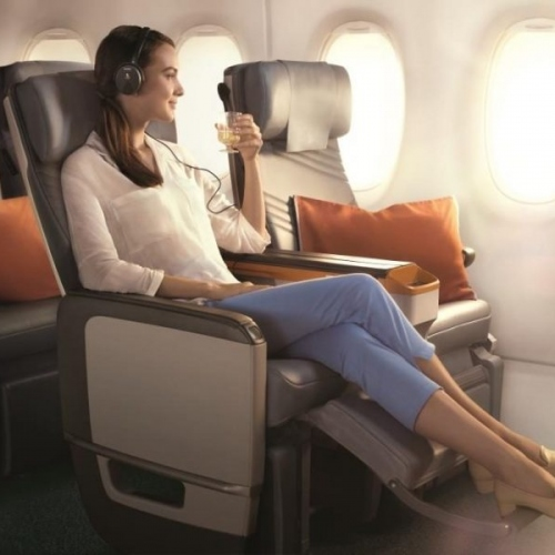 Find Out Best Flights To Travel From Delhi To Colombo