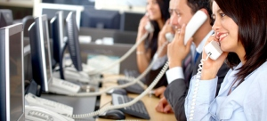 An Overview Of Business Process Outsourcing Services