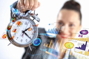 5 Reasons You Should Implement Sales Management Software
