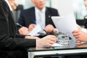 Understand Business Law With Dan DeKoter!