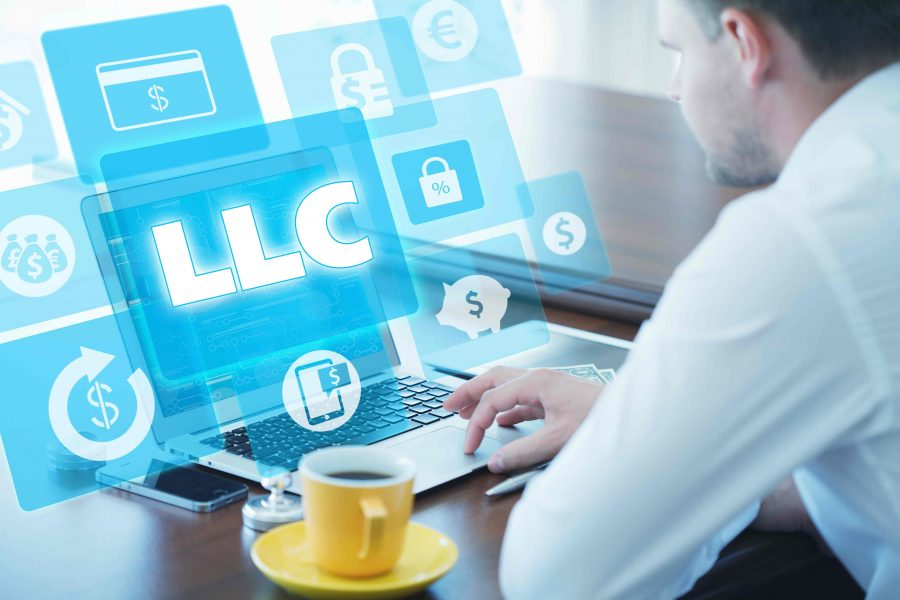 Tips To Starting An LLC In Wyoming