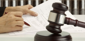 What To Expect from A Trusts and Estates Attorney