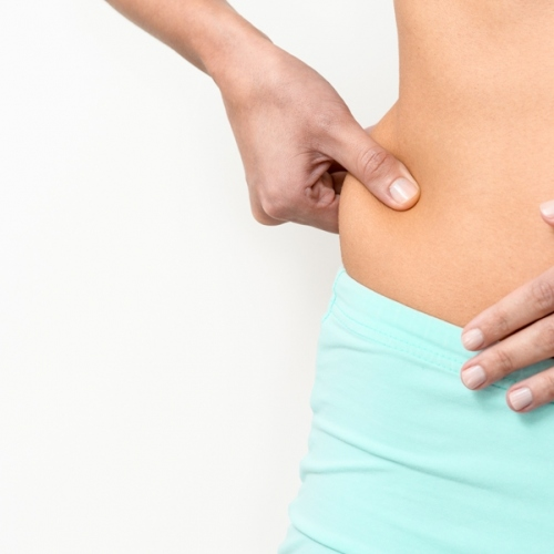 SculpSure: A Great Option For Non Surgical Fat Reduction