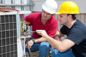 How To Care For Your Heating and Cooling System
