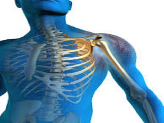 Tips To Prevent Bone Cancer
