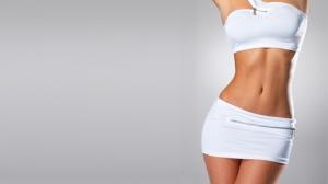 Understanding The Difference Between Smartlipo Vs. Liposuction