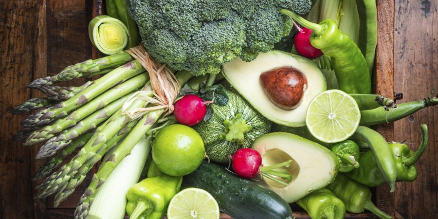 What You Need To Know About Paleo Diet