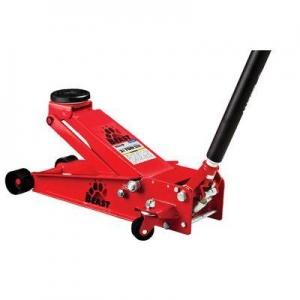 Tools: Basic Home Repair Equipment