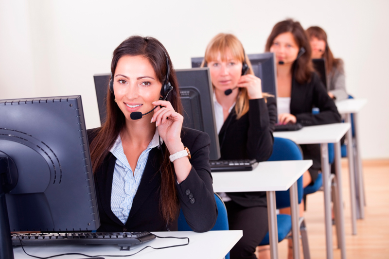 Why Call Centres Outsourcing Is A Masterstroke?