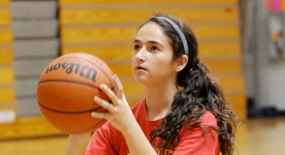Robert Mims CPA Tips On Having A Successful Basketball Playing Skills