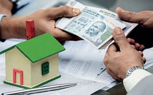 Here's How You Can Know The Right Time To Transfer Home Loan