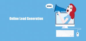 Lead Generation Online: Proven Strategies to Build Your List