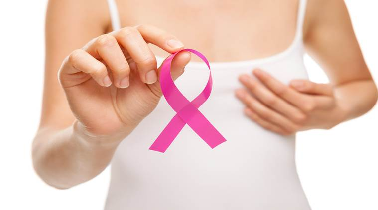 Qualities You Need To Look For In A Proficient Breast Cancer Surgeon In Los Angeles