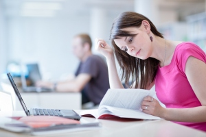 Reasons You Should Choose Thesis Writing Services In London UK