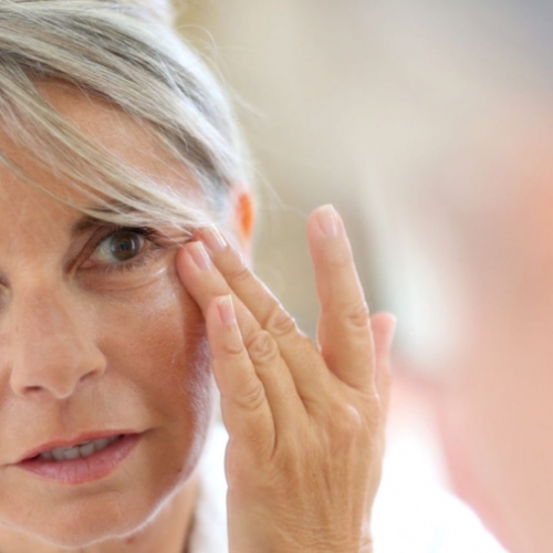 What Are The Most Popular Cosmetic Procedures For Moms?