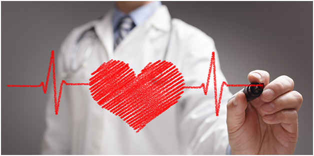 Testosterone Boosters - Improve Your Heart Health And Muscle Mass