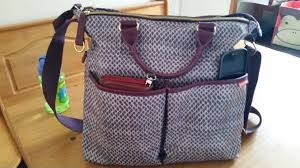 Types Of Diaper Bag : Which One Is The Best For You?