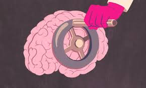 What Does It Takes To Improve Brain Power?