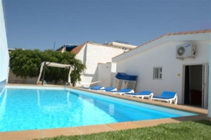 Finding Villas For Rent Playa del ingles – Something That Suits Everyone