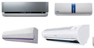 Avail Daikin Air Conditioner Online To Save Your Time And Money