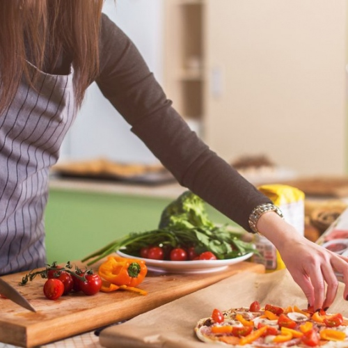 Is Your Kid Interested In Cooking? Norco Ranch Tells Of Easy Recipes To Cook for Kids