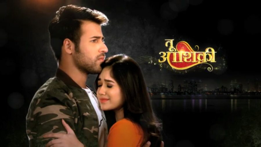 Tu Aashiqui Colors TV New Serial Wiki Story and Release Date
