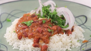 What Are The Most Popular Dishes Of India?
