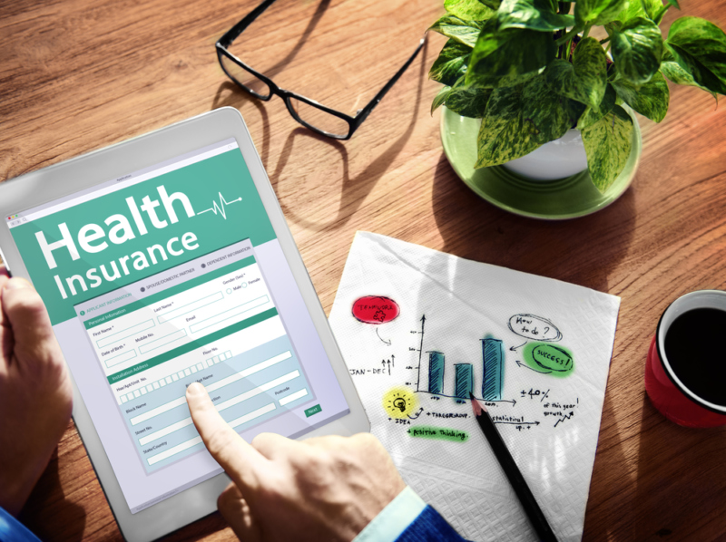 What You Need To Know When Choosing An International Health Insurance Provider