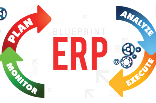 What Should You Know About ERP Hosting
