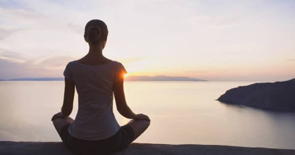 How Drinking Coffee Before Meditation Can Optimize Your Mindfulness Practice