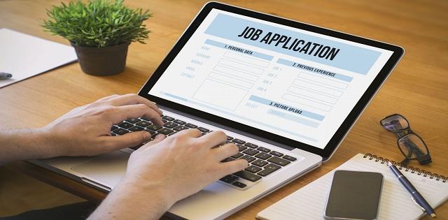 Details On Online Application For Quebec Skilled Worker