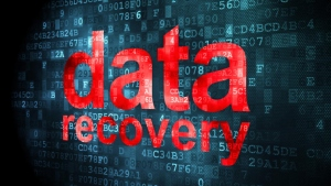 Getting Yourself The EaseUS Data Recovery Software