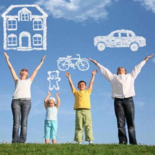 How Can You Arrange The Down Payment For A House?