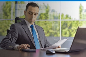 How To Get Bajaj Finserv Chartered Accountant Loan